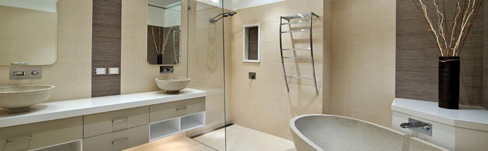 Ristrutturazioni edili milano - Rifacimento bagno ...